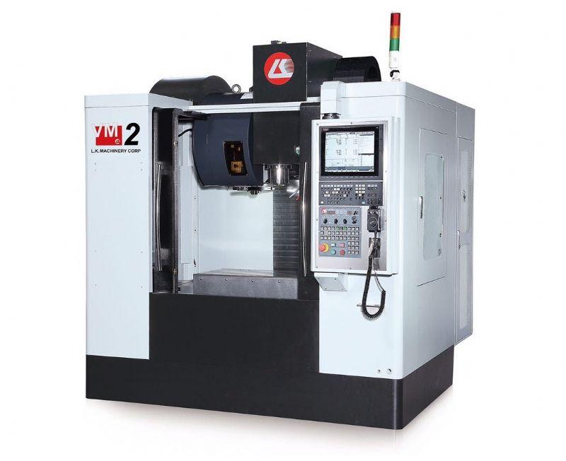Torna Metal İşleme Makinası